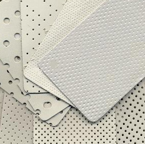 Gamme_TASSIN_Perforation
