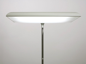 Lamp_ecologique_Today