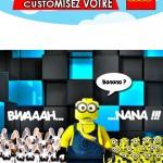 Lego_banana