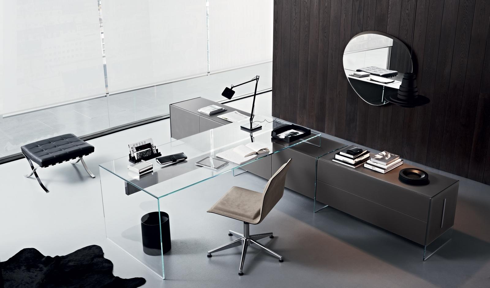 Table de réunion en verre archives le du mobilier de bureau