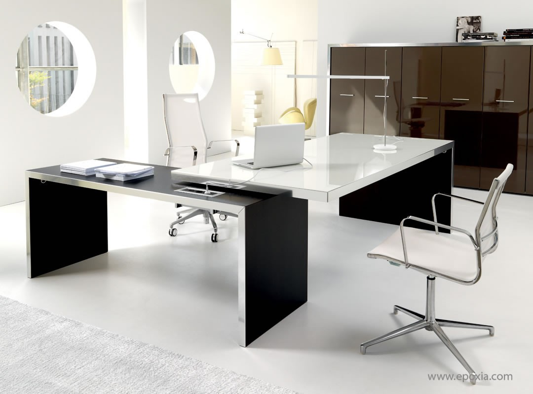 Focus sur archives le blog du mobilier de bureau par for Bureau direction
