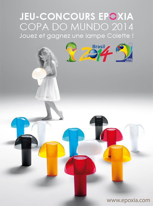 copa do mundo-lampes-colette_1